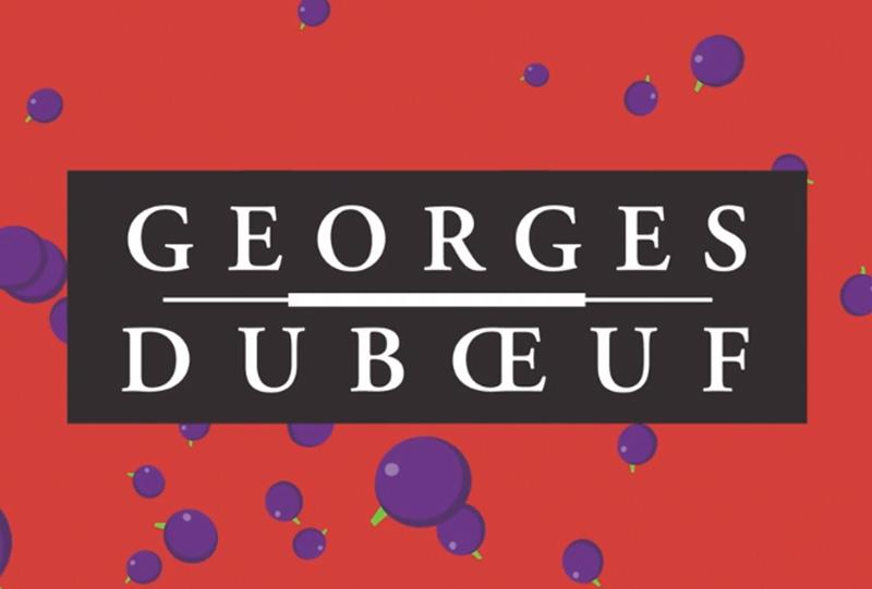 Duboeuf-Beaujolais-Nouveau-2014